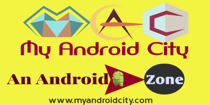 about-my-android-city