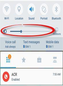 android-phone-ki-battery-life-kaise-badhaye