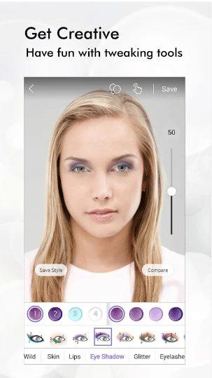 best-free-selfie-app