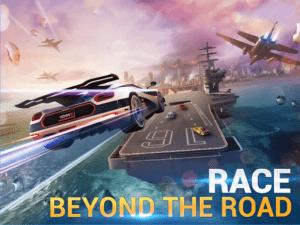 free car racing games