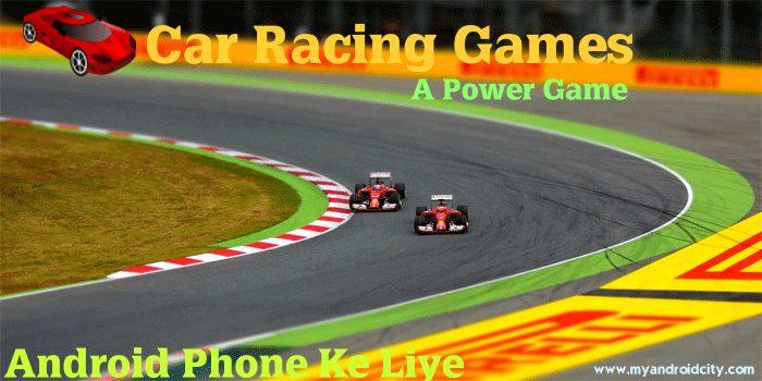 car-racing-games