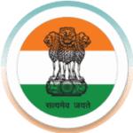 constituio-india