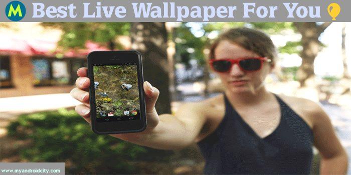 koi-free-live-wallpaper