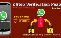 whatsapp-2-step-verification