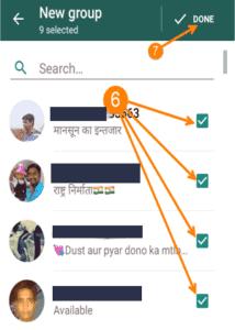 whatsapp-select-contact
