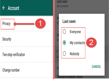whatsapp-privacy-setting