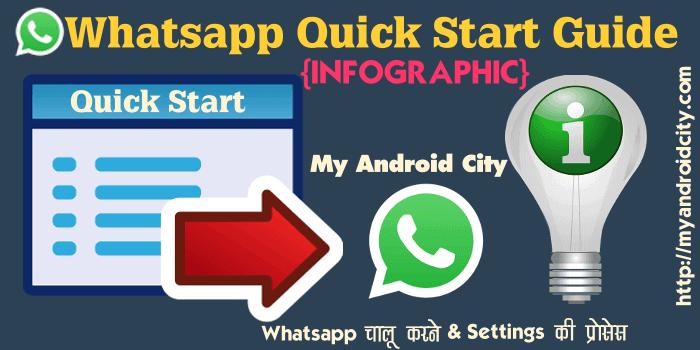 whatsapp-quick-start-guide