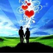 Love SMS Valentine Day Special