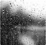 Raindrops Live Wallpaper HD 8