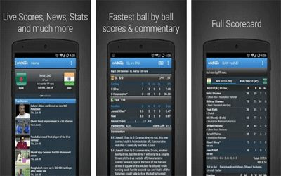 Cricbuzz-Cricket-Scores-&-News
