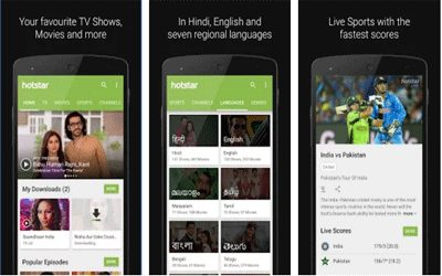 Hotstar-TV-Movies-Live-Cricket