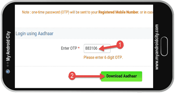 aadhaar-card-download-on-mobile
