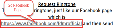 create-name-ringtone