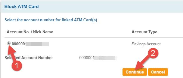 online-sbi-atm-card-block