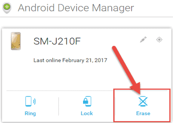 reset-using-android-device-manager