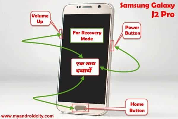 -samsung-galaxy-j2-recovery-mode-option