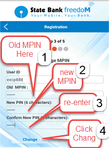 sbi-freedom-register