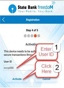 sbi-freedom-register