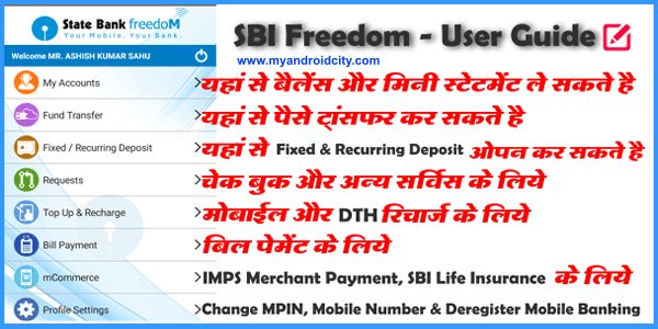sbi-freedom-user-guide