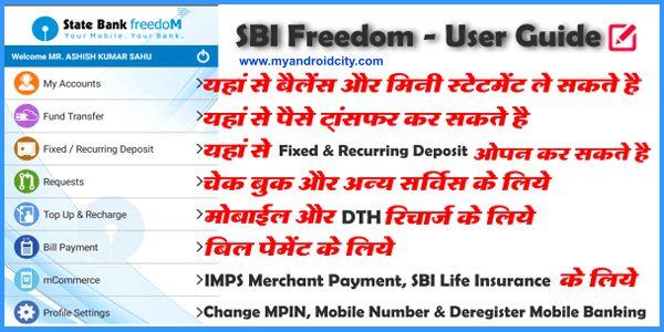 sbi-freedom-user-guide
