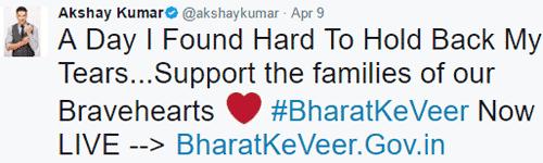 akshay-kumar-app-bharat-ke-veer