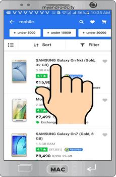 flipkart-app-shopping