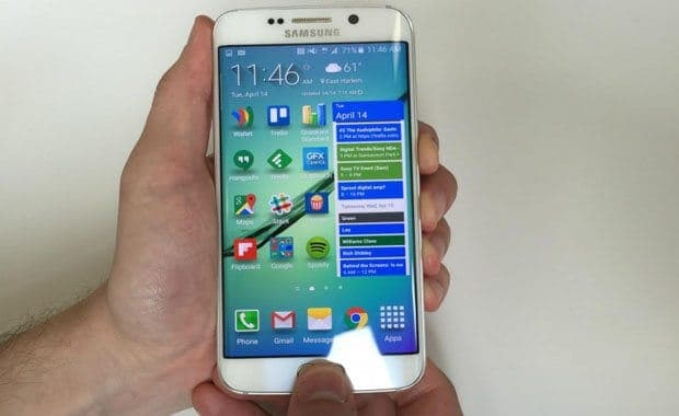 samsung-mobile-screenshot-key