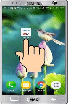 tata-sky-mobile-app