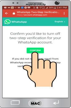 whatsapp-two-step-verification-reset