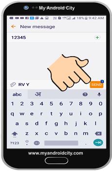 mobile-number-ko-aadhaar-number-se-verify-kaise-kare