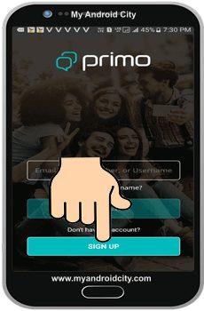 primo-app-download