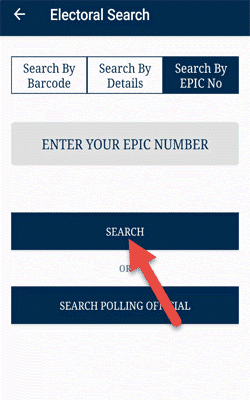 voter-list-search-app
