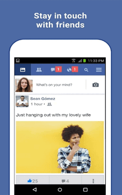 facebook-lite-app-download