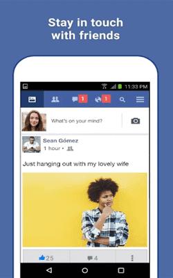 facebook-lite-app-download