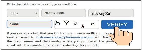pharmasecure-se-asli-nakli-dawa-kaise-jane