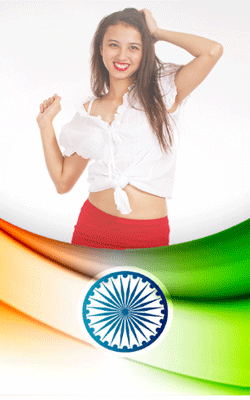 15-August-Independence-Day-Profile-Maker