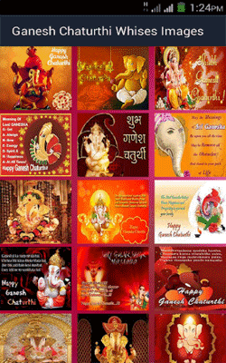 ganesh-chaturthi-shayari-hindi