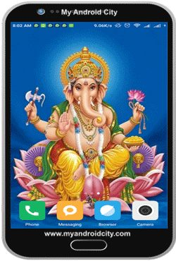 ganesh-ji-ki-photo-download