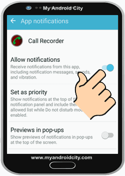 hidden-call-recorder-app-android