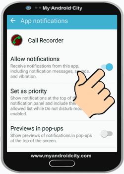 hidden-call-recorder-app-android