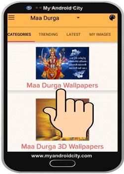 maa-durga-photo-hd-image-wallpaper