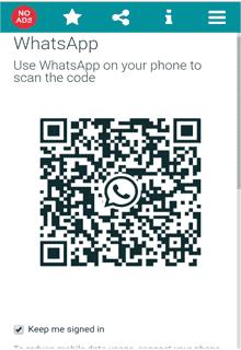 whatsapp-msg-kaise-padhe