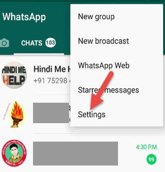 whatsapp-last-seen-online-hide