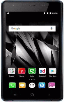 Micromax-Canvas-5-Lite-Q462