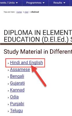 d-el-ed-assignment-download