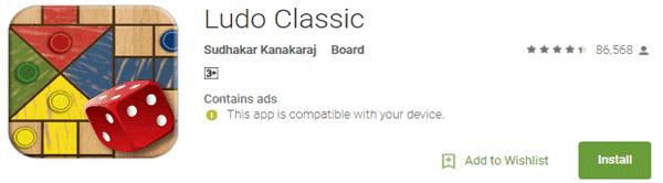 ludo-game-download