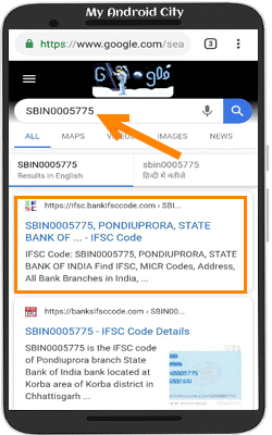 IFSC-Code-Se-Branch-Kaise-Pata-Kare