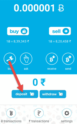 buy-bitcoin-zebpay-india