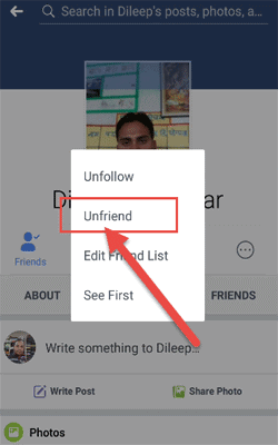 facebook-friend-unfriend