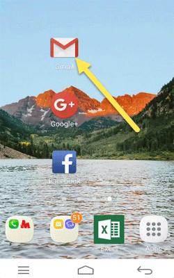 gmail-me-photo-set-kaise-kare